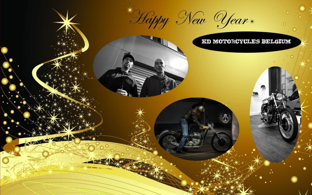 Happy-New-Year-KD