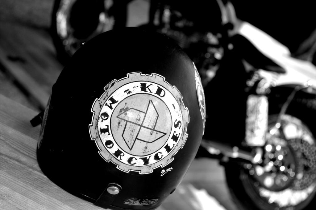 KD@Bikers Classics -003