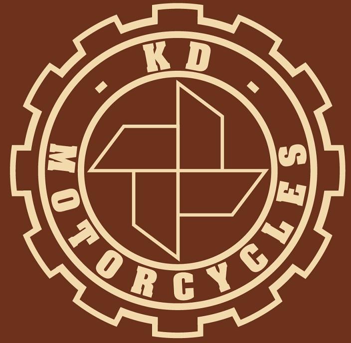 KD Motorcycles Belgium